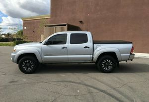 1400$#!NeedGoneO7 Toyota Tacoma PreRunner RWDWheelsCleanTitle for Sale in Baton Rouge, LA