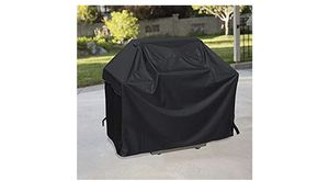 Barbecue bbq cover BRAND NEW 58inch for Sale in Hayward, CA