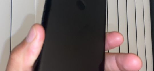 Pixel Phone for Sale in Austin,  TX