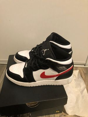 Jordan 1 Mid for Sale in Los Angeles, CA