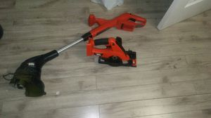 Black & decker for Sale in Nampa, ID