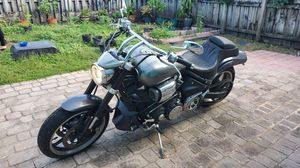 Motocycle yamha 2007 for Sale in Miami, FL