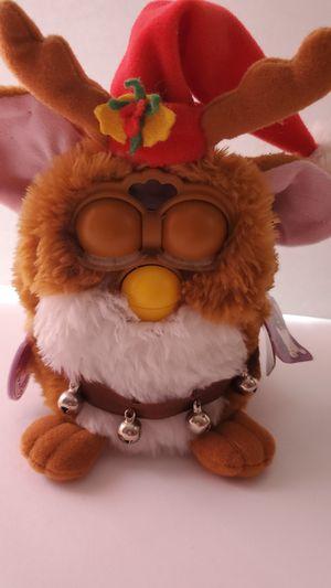 Rare Furby for Sale in North Miami Beach, FL