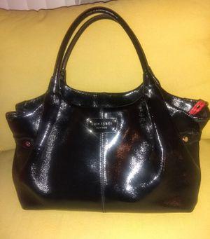 Kate Spade Large leather Satchel Handbag!! for Sale in Portland, OR