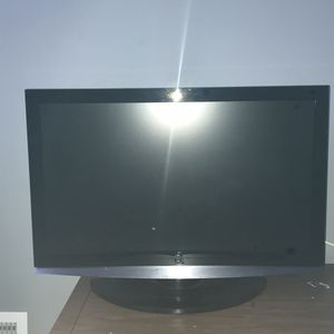 Tv in good condition, ⭕️ONLY CASH⭕️ no delivery only pick up for Sale in Elizabeth, NJ