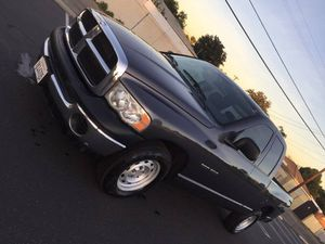 2004 Dodge Ram 1500 for Sale in Los Angeles, CA