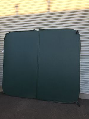 "New 93"" x 80"" Hot Tub/ Spa Cover for Sale in Fresno, CA"