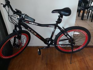 KZR KZ Series 21 Speed for Sale in Los Angeles, CA