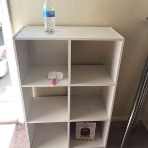 Shelf for Sale in Redondo Beach, CA
