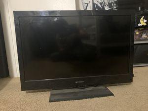 Tv Emerson 32 inch for Sale in Albuquerque, NM
