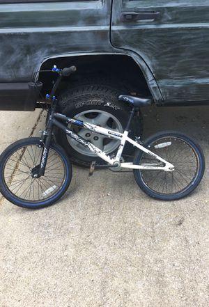 Bmx Bike for Sale in Murfreesboro, TN