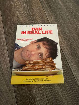 Dan in Real Life for Sale in Marietta, GA