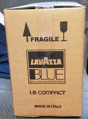 Lavazza Blue LB910 for Sale in Beachwood, OH