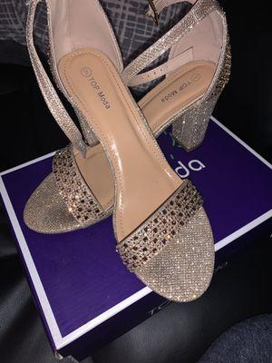 Heels for Sale in Los Angeles, CA