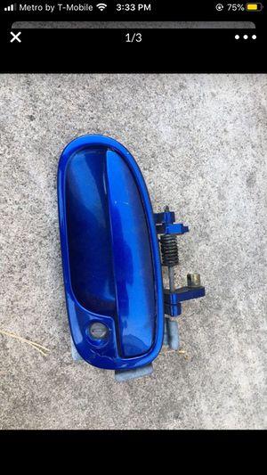 honda / acura parts for Sale in Fontana, CA