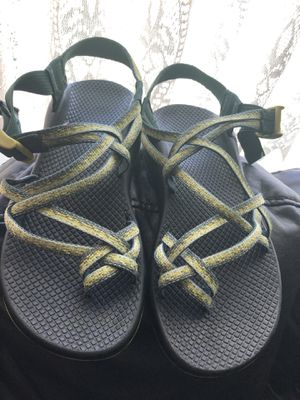 Chaco size w9 in good condition for Sale in Acworth, GA