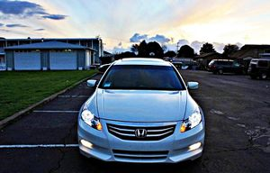 ֆ1OOO EX-L Honda Accord EX-L for Sale in Port Orchard, WA