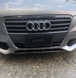 2009 Audi a4 parts/cheap for Sale in Brooklyn, NY