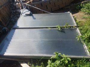 Solar water heaters for Sale in Aurora, CO