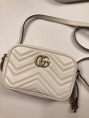 Gucci Crossbody Bag Mini for Sale in Lombard, IL