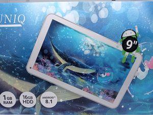 "Tablet kids 9"" for Sale in Tamarac, FL"