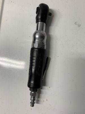"Snap-On FAR2500 1/4"" Mini Air Ratchet Mechanic technician Tools Pro HD Gun Mini ¼ for Sale in Winter Park, FL"