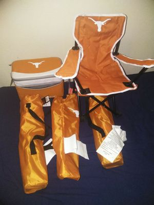 Texas longhorns gear for Sale in Austin, TX