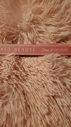 Ace Beaute for Sale in Salem, OR