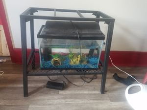 Fish Tank for Sale in Philadelphia, PA
