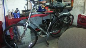 Fuji Bicycle for Sale in Columbus, OH