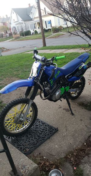 125 Ttr for Sale in Dunkirk, NY