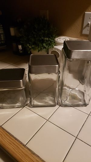 Kitchen for Sale in Bloomington, CA