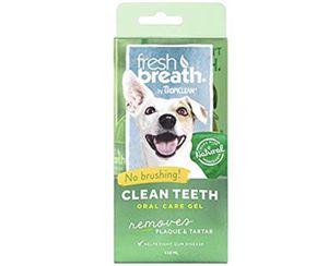 Clean teeth fresh breath no brushing for Sale in Boston, MA