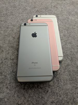 APPLE IPHONE 6S ON SALE for Sale in Seattle, WA