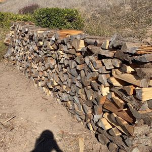 Firewood For Sale for Sale in Santa Maria, CA
