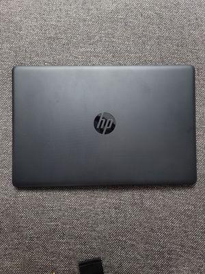 "hp 17.3"" non-touch 17z-ca200 amd athlon gold 3150u, 12gb ddr4, 2tb hard drive for Sale in Fountain Valley, CA"