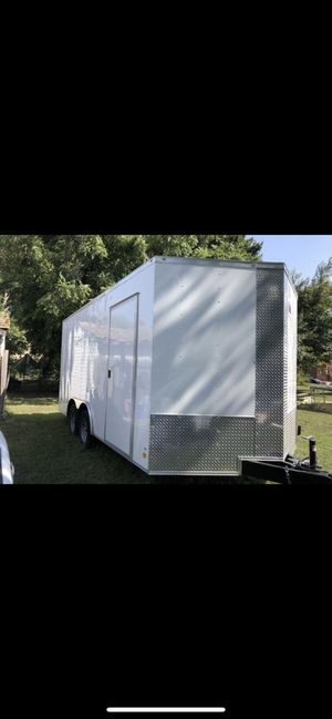 I'm looking for a Trailer the free the I can do some work with I really need it 🙏🏾 for Sale in Philadelphia, PA