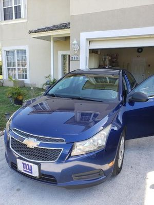 2013 Chevy Spark for Sale in West Palm Beach, FL