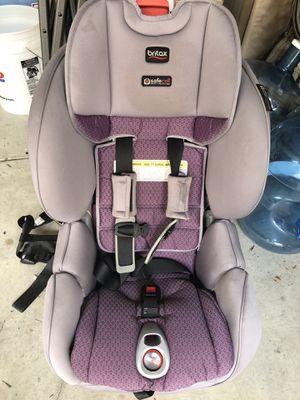 Britax Car Seat for Sale in Redondo Beach, CA