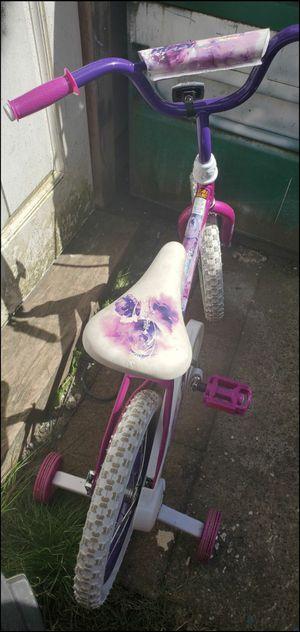Bike for Sale in Kent, WA