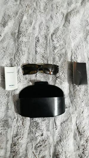 Persol PO3048S Sunglasses for Sale in Quincy, MA