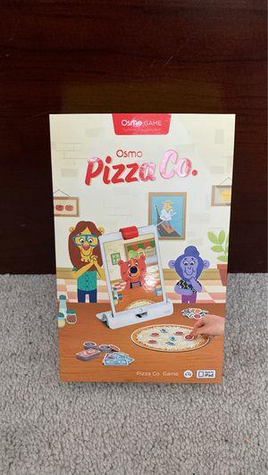 Osmo Pizza Kit for Sale in Atlanta, GA