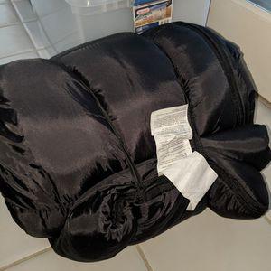 Nice Sleeping Bag for Sale in Oceanside, CA