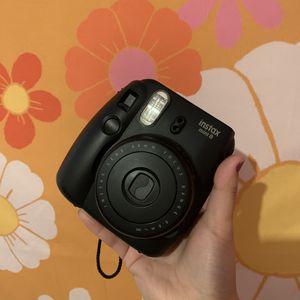 Fujifilm instax mini 8 for Sale in Lakewood, CA
