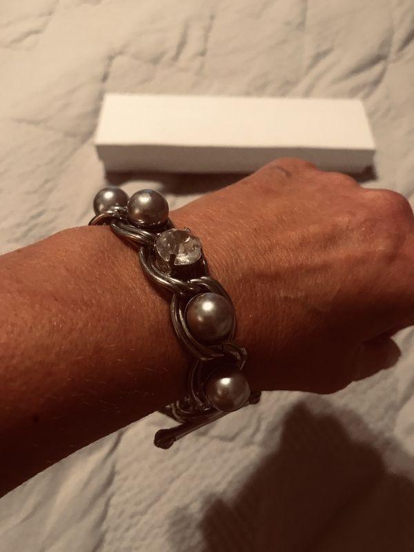 Women's Juicy Couture Bracelet