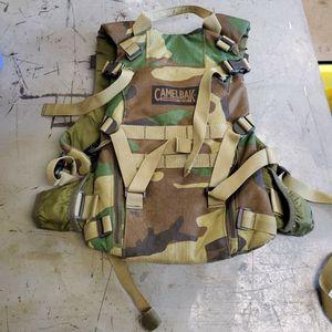 Camelback Backpack for Sale in Hesperia, CA