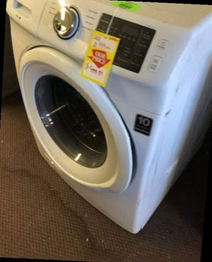 Samsung Washer 13 for Sale in Hawthorne, CA