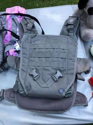 Baby Carrier for Sale in Kingsport, TN