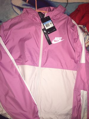 Nike sweater for Sale in Parlier, CA