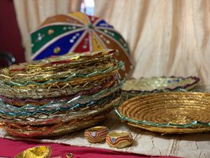Mehndi Pakistan Indian wedding Supplies for Sale in Herndon, VA